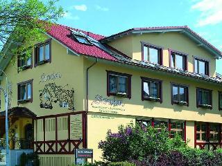 Guest Room in Uhldingen-Mühlhofen -  (# 8595), Uhldingen Mühlhofen