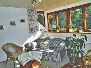 Vacation Apartment in Bad Waldsee - 829 sqft, 1 bedroom, max 2 persons (# 8641)