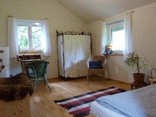 Guest Room in Bad Waldsee -  (# 8662)