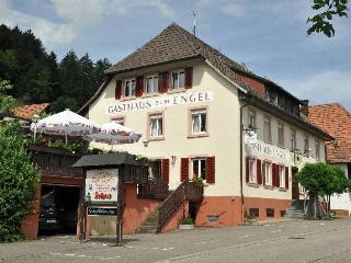 Guest Room in Fischerbach -  (# 8739)