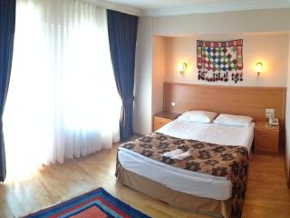 Fantastic  Room with a sea view, Istambul