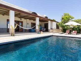 Haven Villa, Noordhoek