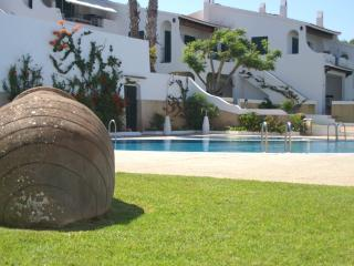 2 Bedroomed apartment Son Parc Menorca