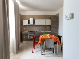 BO025 Appartamento Nonno Papero 5 PP