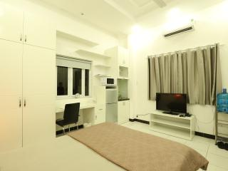 Lovely Holiday Home in Dist 1, Ho Chi Minh City, Hô-Chi-Minh-Ville