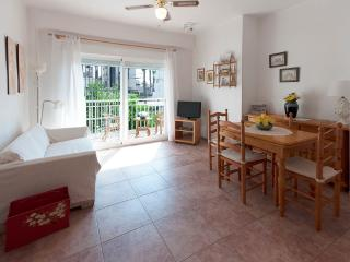TALLAROL - Condo for 6 people in Playa de Gandia, Grau de Gandia
