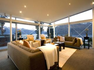 Remarkable Escape, Queenstown