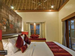 Villa An Tan, Seminyak