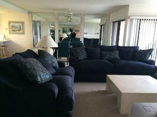 2 Bedroom, 2 Bathroom Vacation Rental in Solana Beach - (SUR106)
