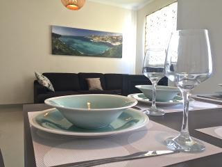 Swieqi Luxurious Modern New 3 Bed Apartment