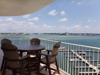 Caribe C607 - Open Dates: 7/8 to 15 or after 7/28