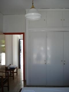 bedrooms 1&2