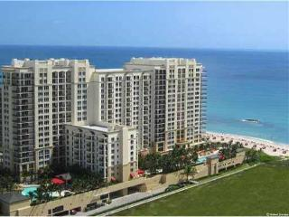 The Resort and Spa Hotel Condo at Singer Island, Isla de Singer