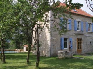 Chezmarie-louise, Ambeyrac