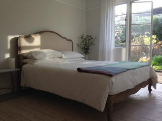 Penbeagle Rooms B&B St Ives, Cornwall