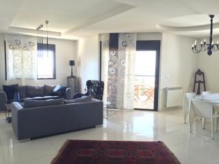 3BRD Designer's flat Adonis/Zouk M, Mount Lebanon Governorate