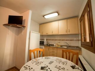 Apartaments Torrens, Morella