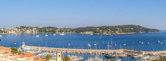 Port D'Arse