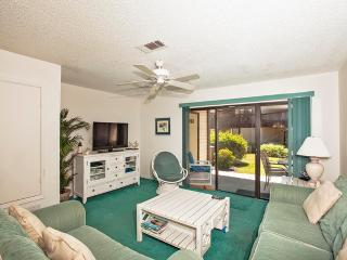 Portside Resort Townhome BB3, Panama City Beach