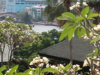 Baan Sathon Riverfront, Bangkok