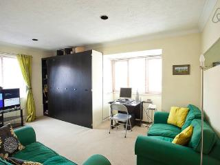 Hull Old Town Studio Apartment, Kingston-upon-Hull