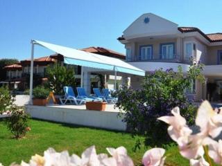 Villa Rota 1