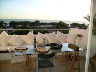 Luxury Sea View Apartment Cascais