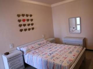 Beach appartment in the peatonal area, Cambrils