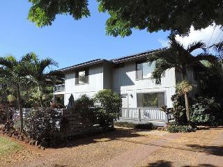 Hale Koali Villa, Koloa