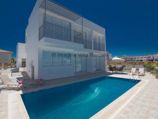Pearl Villa 16, Protaras