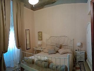 antica dimora mariotti, La Spezia