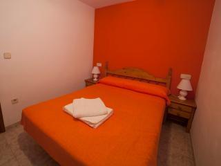 Apartaments torrens 6, Morella