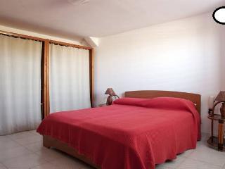 Villa Martello - Mare, Relax, Cultura, Marsala