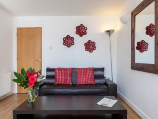 Piccadilly Circus & Covent Garden Cool 2 bed, London