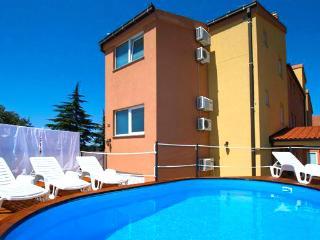 Solaris Apartment 7, Sveti Filip i Jakov