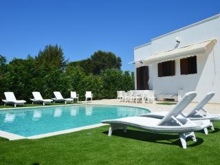 Villa Marsiglia 1