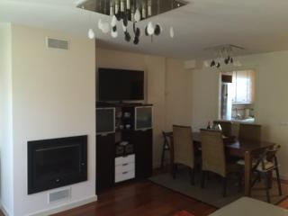 precioso y acogedor apartamento en Las Margas Golf, Latas
