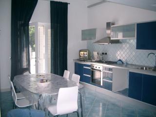 Appartamento a Maratea (PZ)