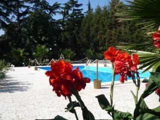 Villa Solaria, Santa Venerina