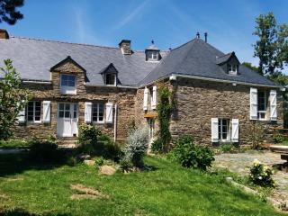 Moulin de la Perriere Chambre 14m2, Sixt-Sur-Aff