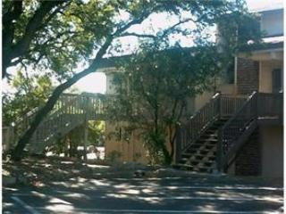 Beautiful Resort Townhome- Lake Travis, Lago Vista