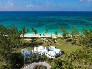 La Bougainvillea, Eleuthera, Bahamas, Governor's Harbour