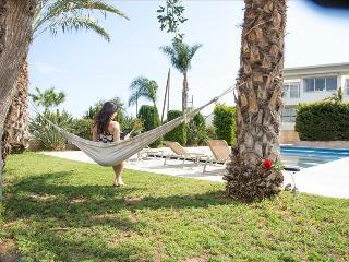 Cyprus Villa 011- Protaras