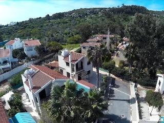 Cyprus Villa 007- Protaras
