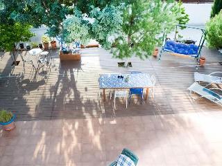 Cyprus Villa 022- Ayia Napa