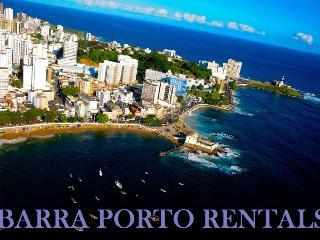 Excelent Place in Barra (1)!, Salvador