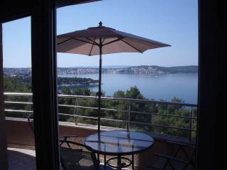 Sea View Apartment Trogir