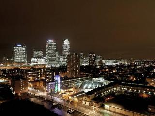 Amazing Panoramic London Views See Reviews ExCel, Londres