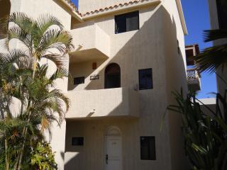 Aloha Condominiums, San Jose del Cabo
