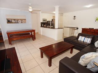 Unit 9 Marcoola Shores 1 Flindersia Street Marcoola, $200 BOND
